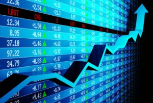 Break out strategy for Forex Traders
