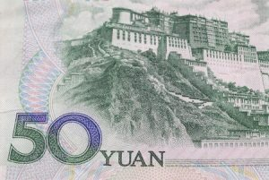 Forex for beginners CHINESE