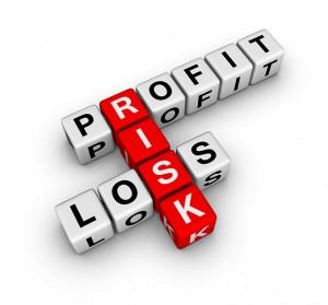 How to take profits or reduce losses with ETF Strategies