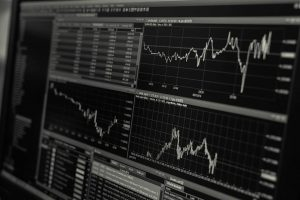 Forex strategy: Hedging